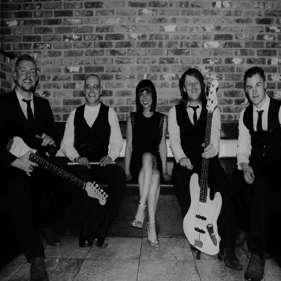 soul sessions wedding function band wedding function