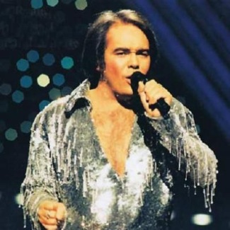 Neil Diamond - Gary