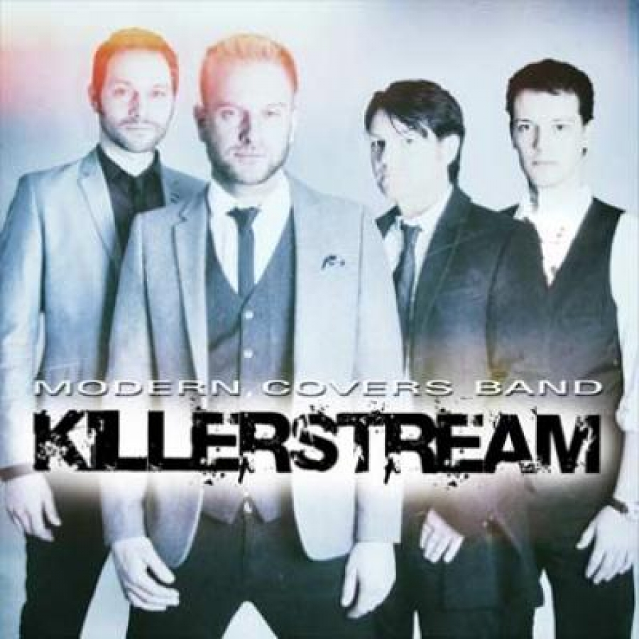 Killerstream