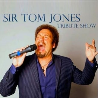 Tom Jones - Andy