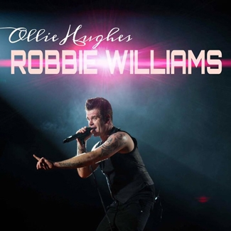 Robbie Williams - Ollie