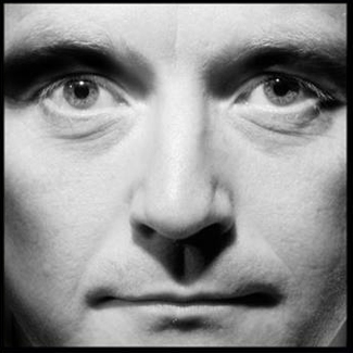 Phil Collins - The Easy Lover