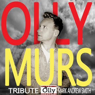 Olly Murs - The Olly Factor