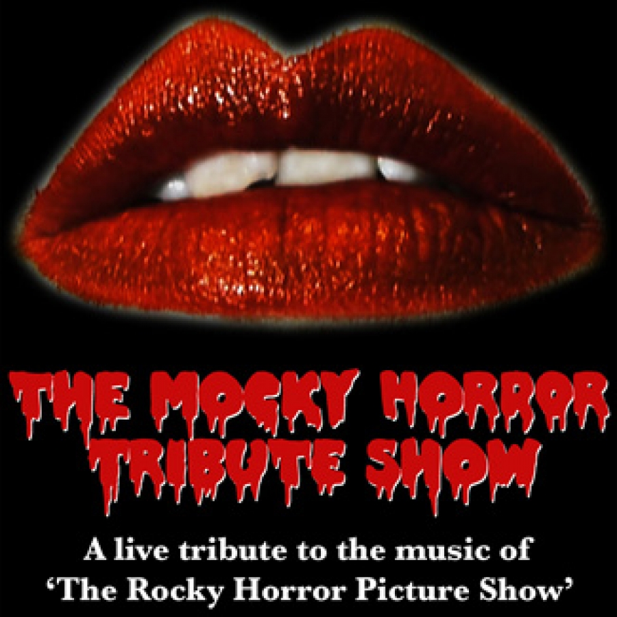 Theatre Raleigh to Bring the Cult Classic The Rocky Horror Show the Musical to Cary