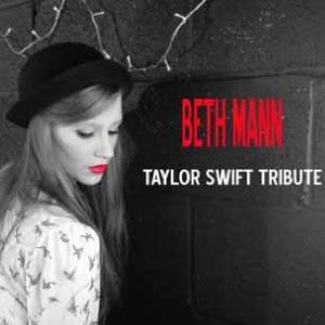 Taylor Swift - Beth