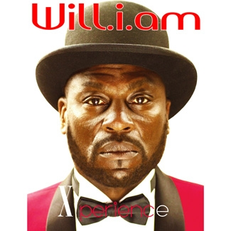 Will.i.am Xperience