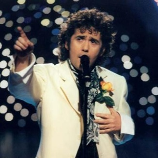 David Essex - Christopher