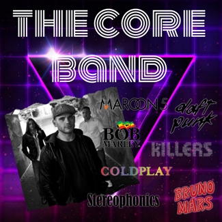 The Core Band