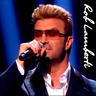 George Michael - Rob