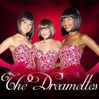 The Dreamettes