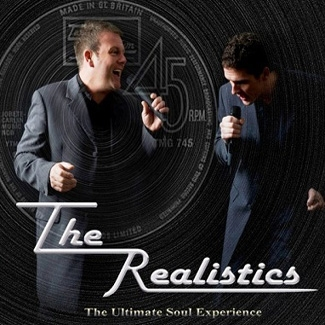 The Realistic's